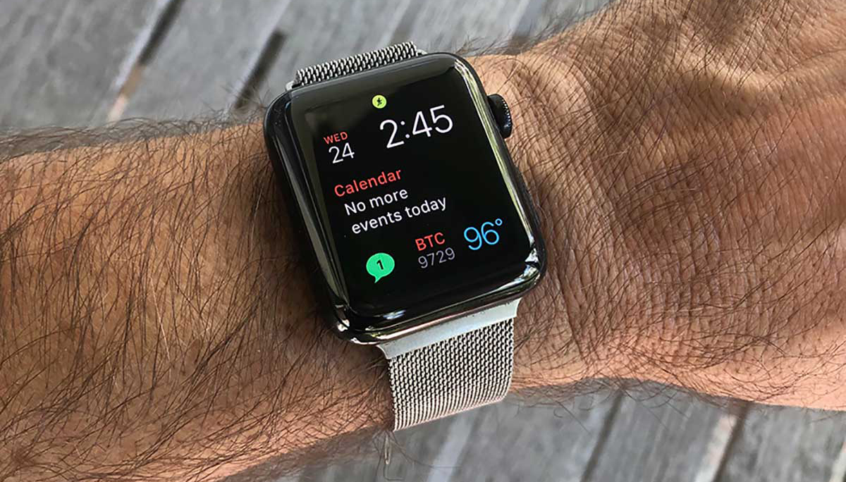 apple watch bands target