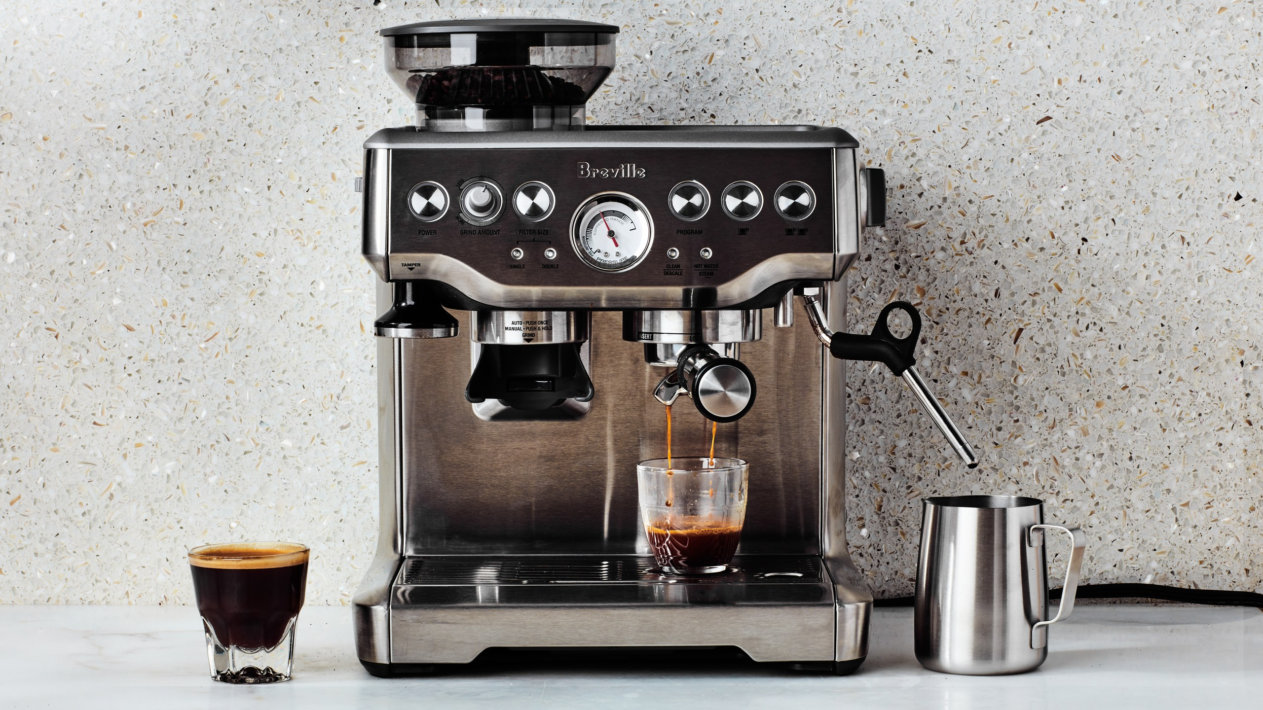 Best-Coffee-Machines