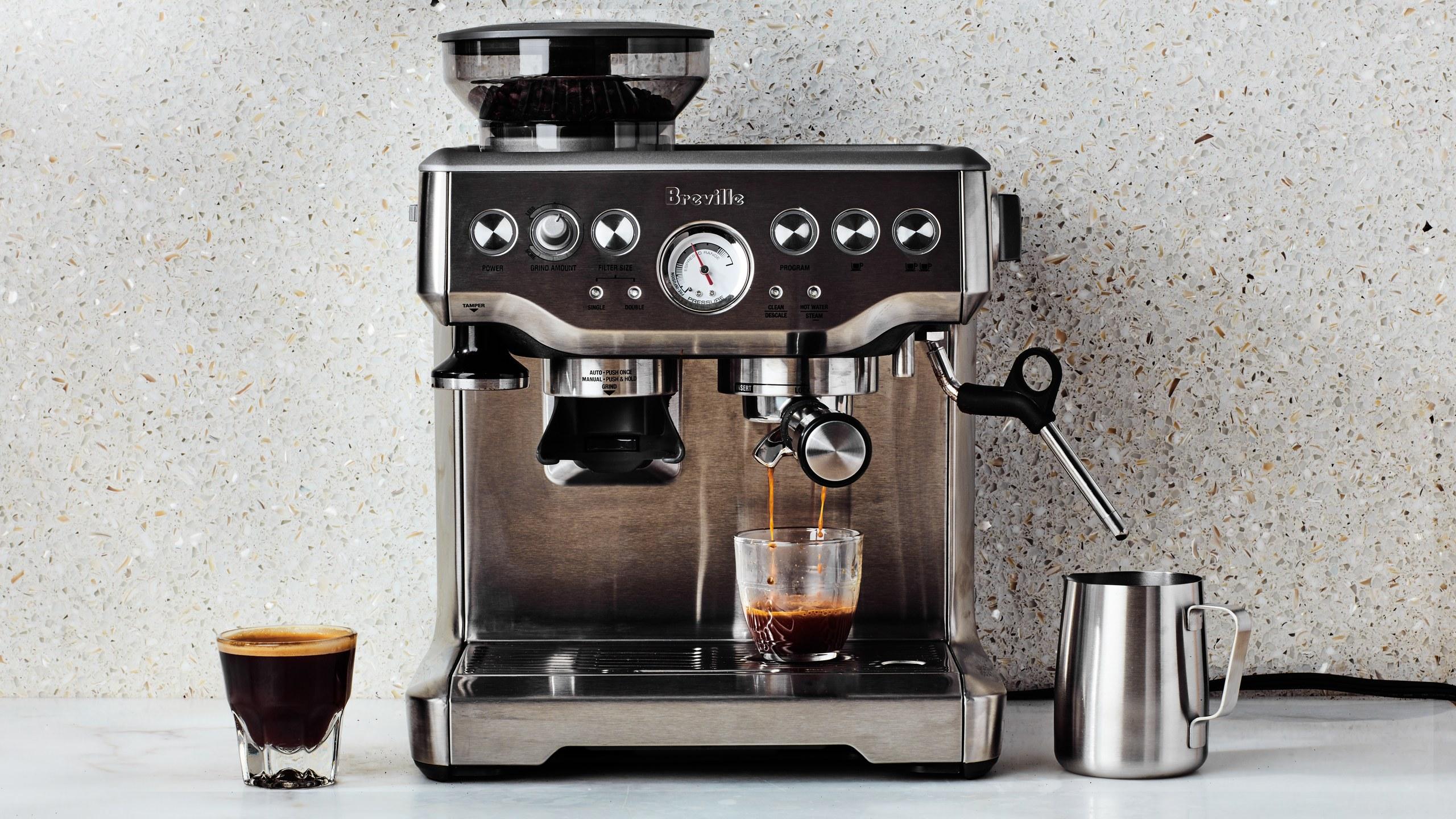 Best-Coffee-Machines