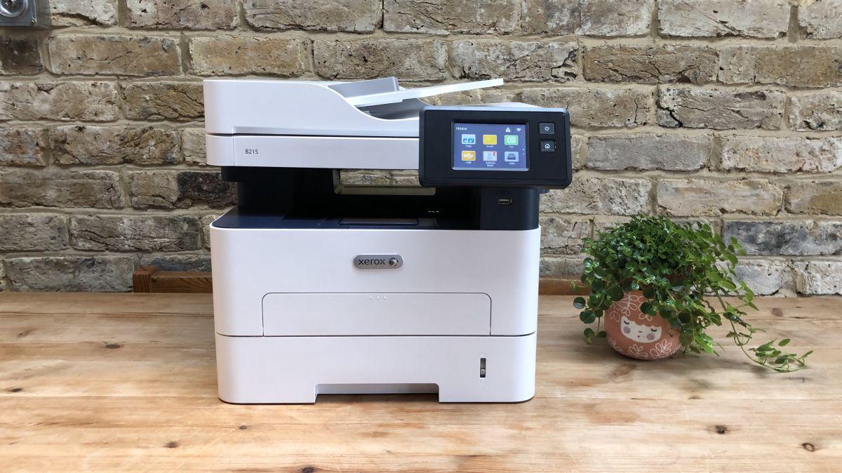 get-a-new-printer