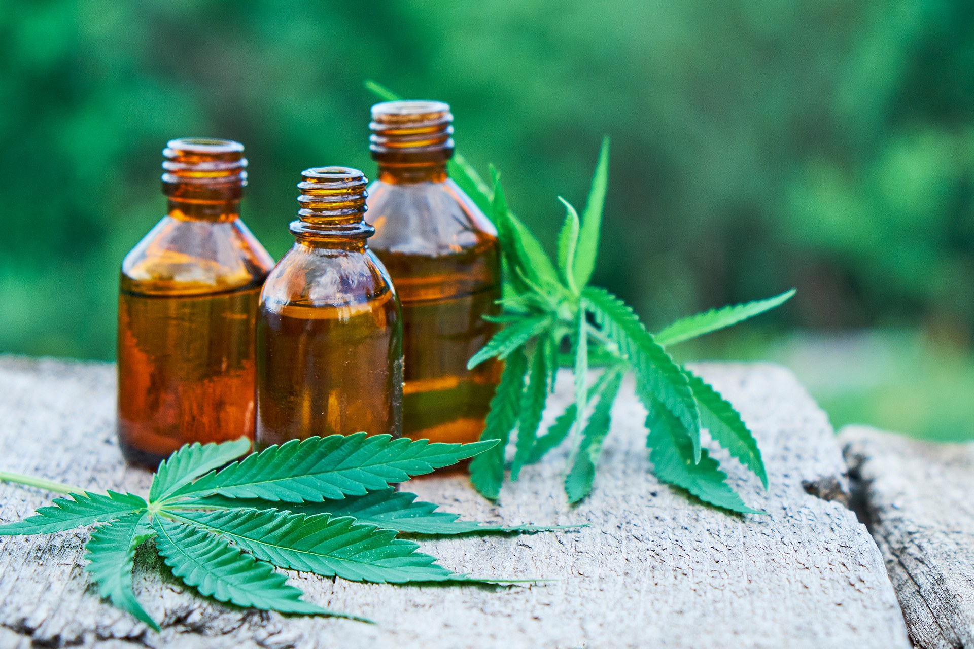 best cbd oil uk forum anxiety