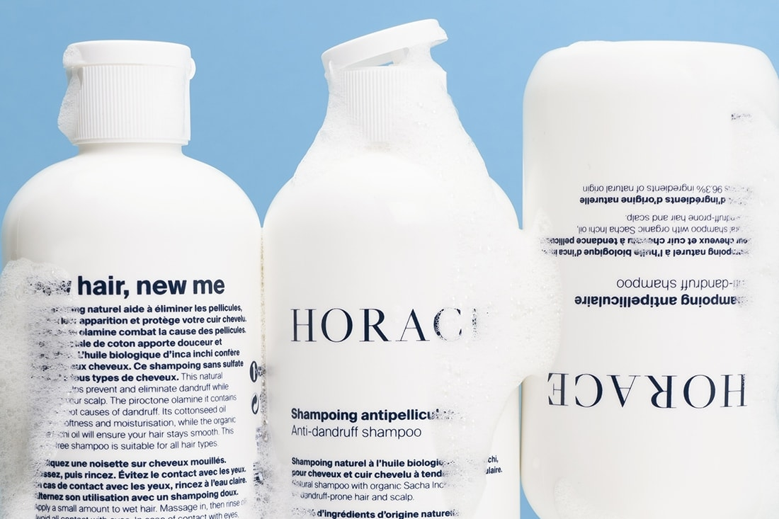 dandruff-shampoos-reviews