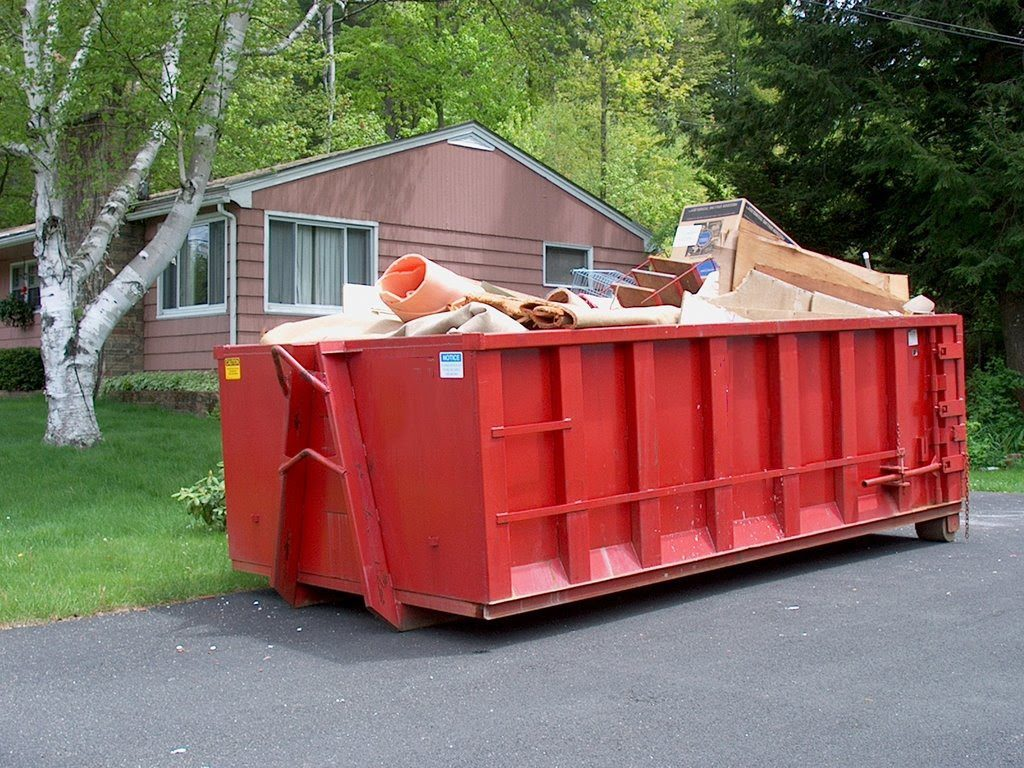 Chase-dumpsters-rentals