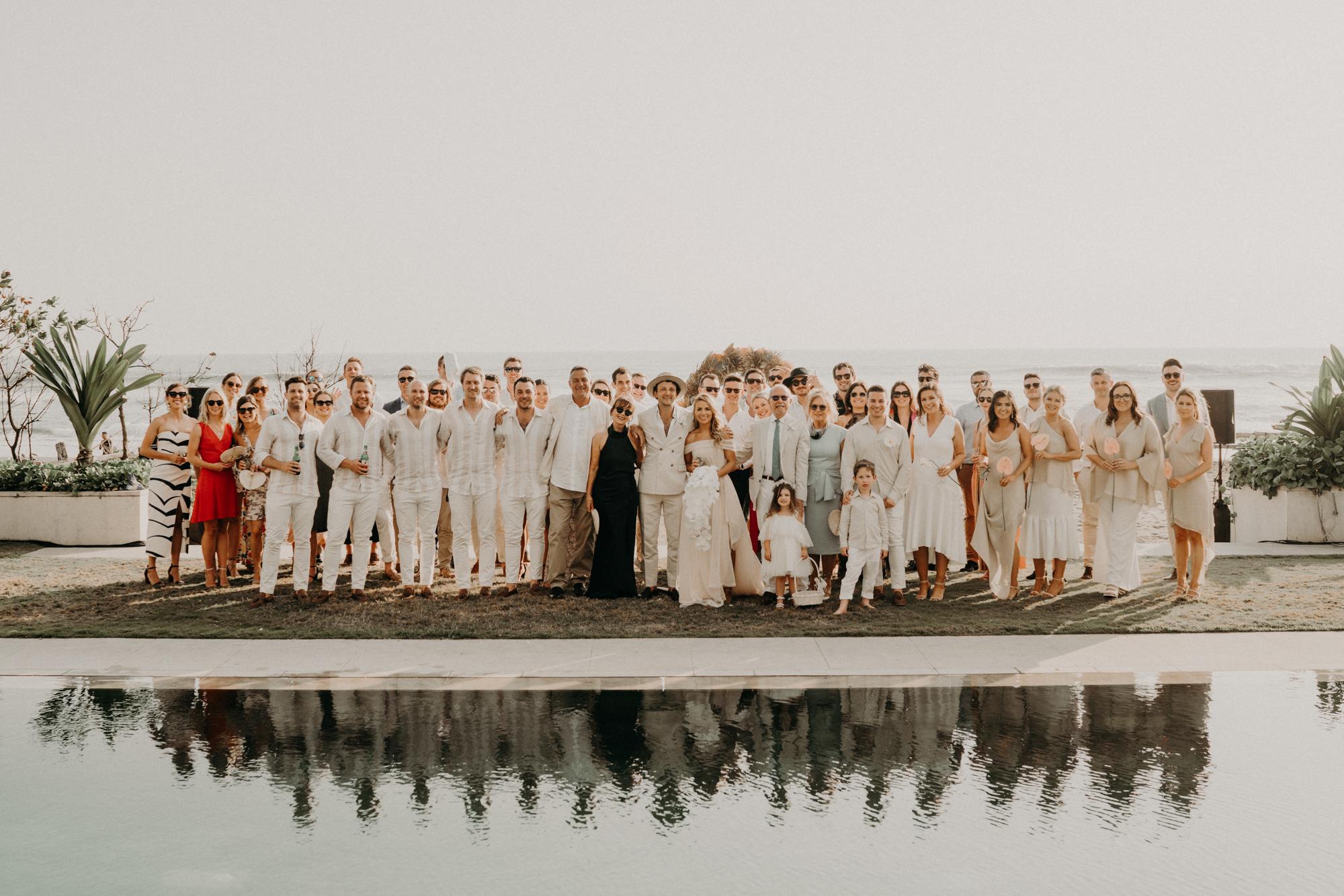wedding-in-bali