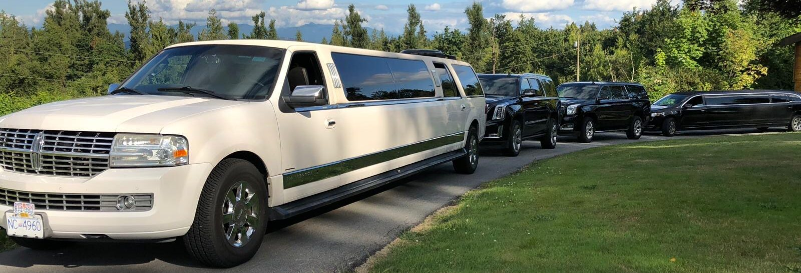 perfect-driver-for-limo