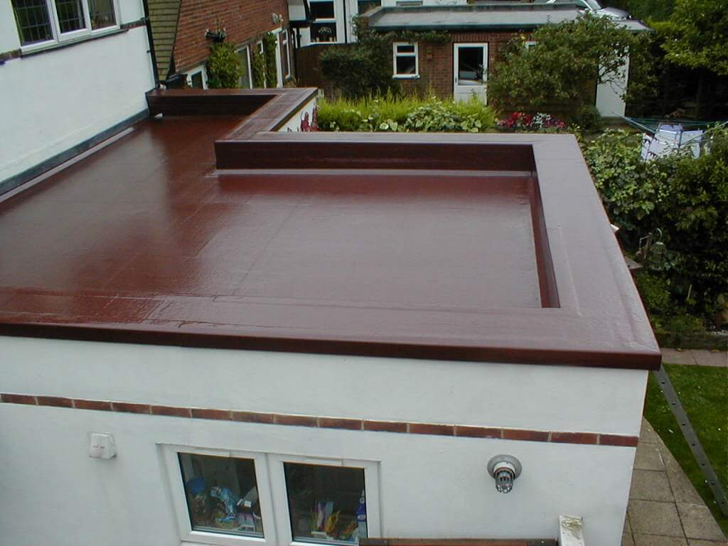 Roofing-companies