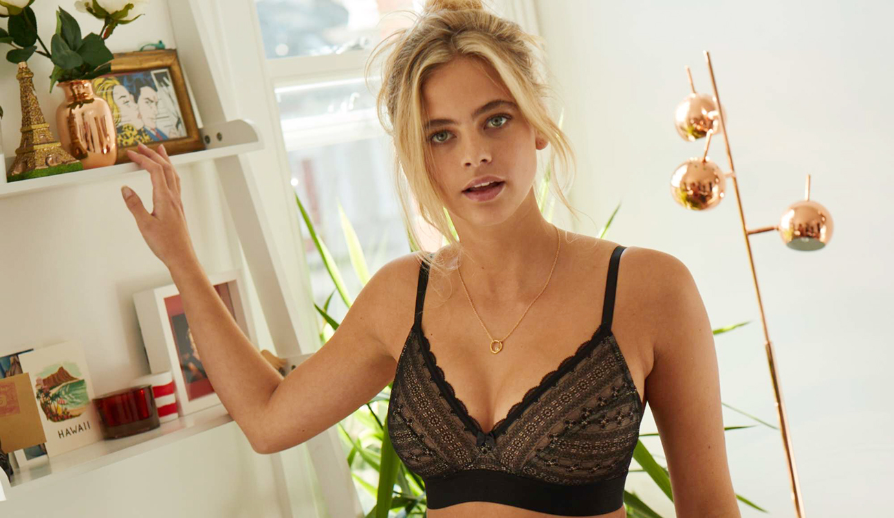best bras for support