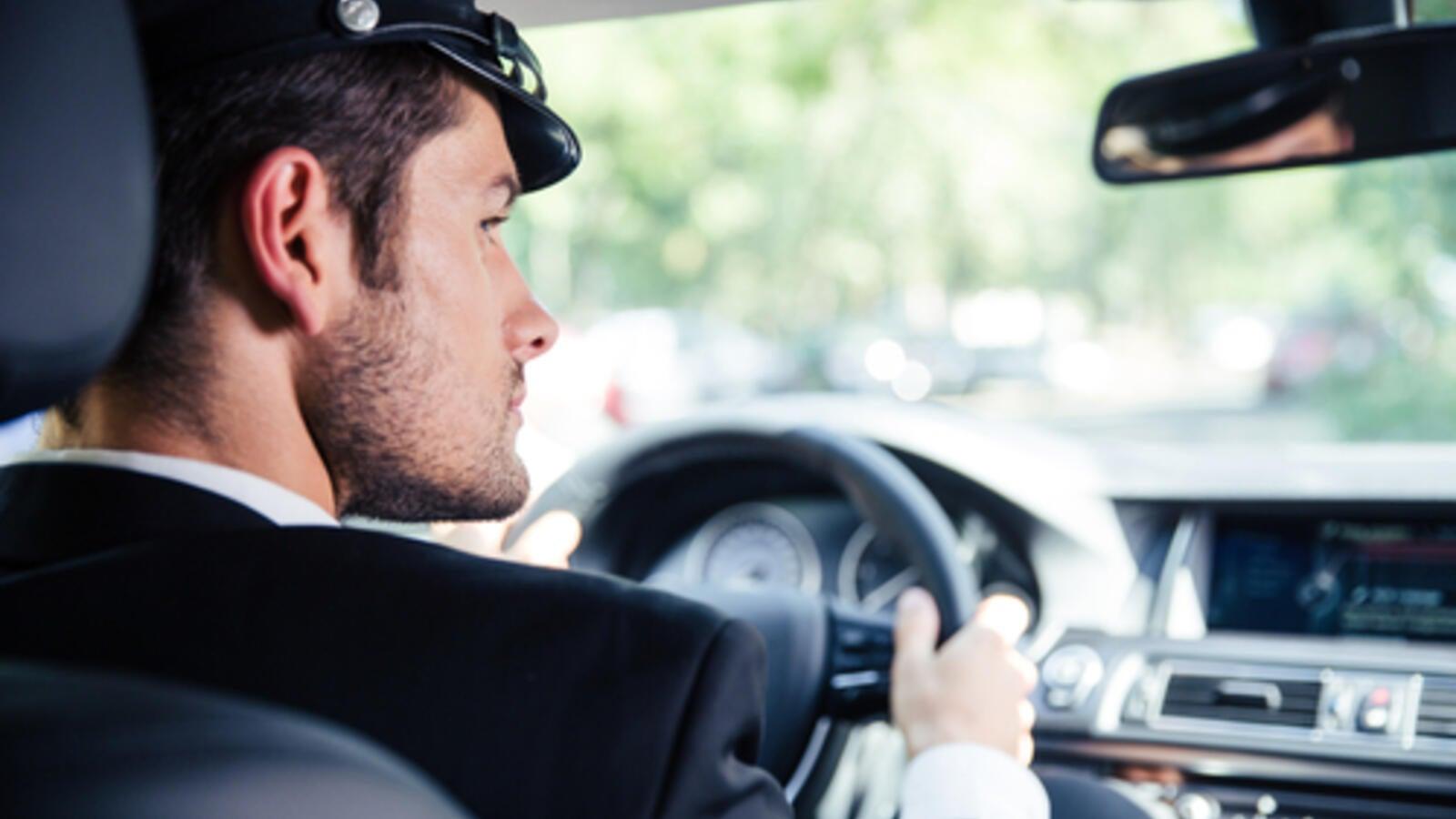 cheap-driver-service