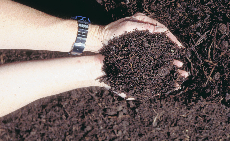 organic soil miracle-gro