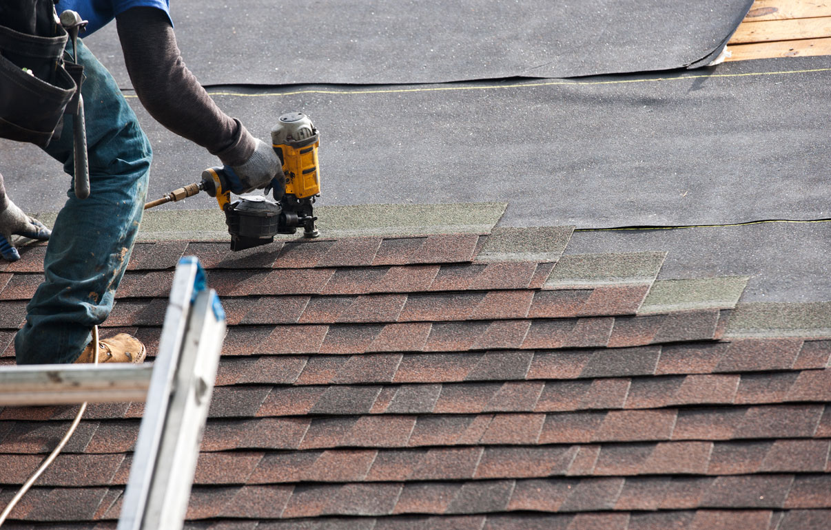 metal roofing contractors near me