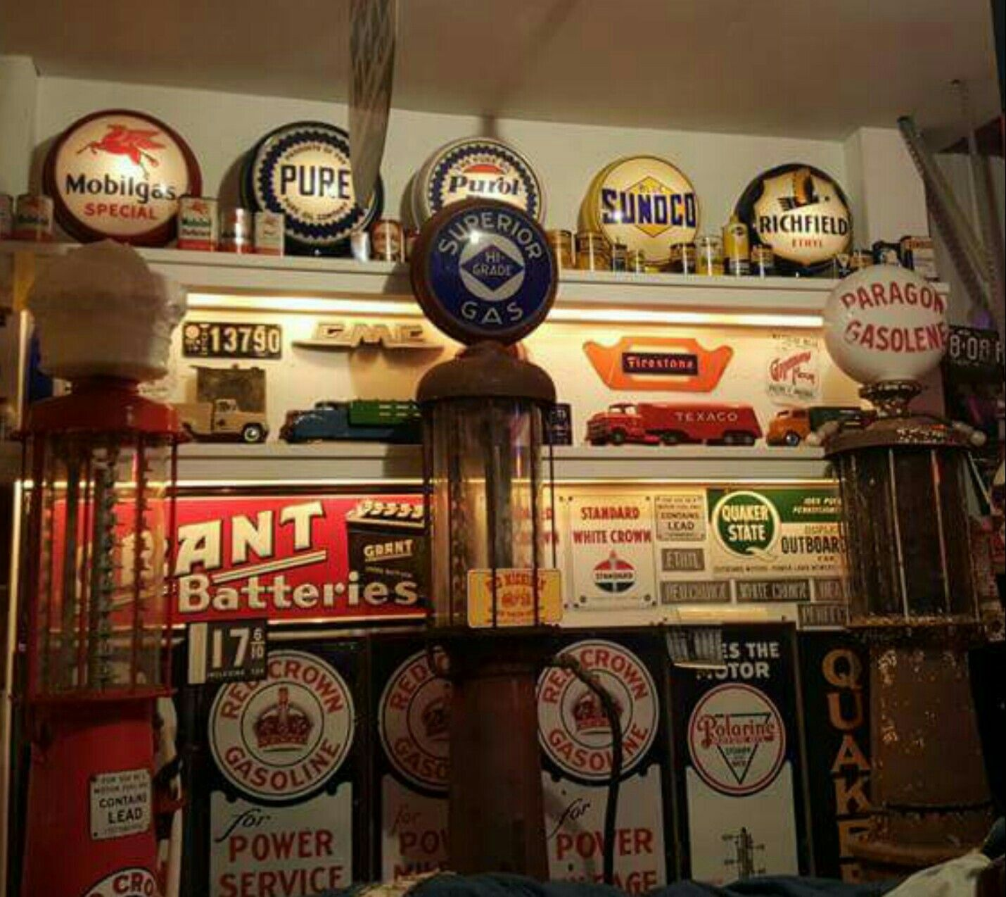 collection-of-antique-signs