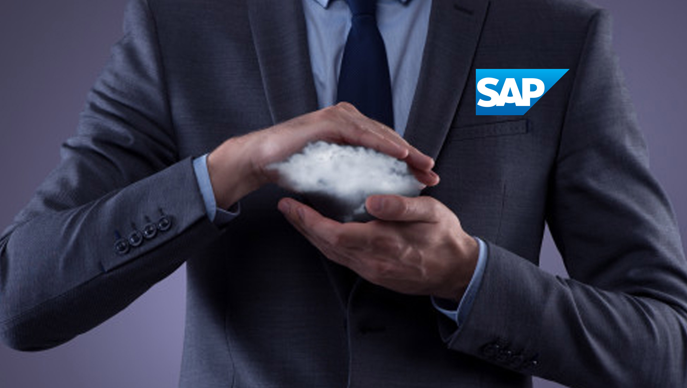 SAP-Cloud-solutions-platform