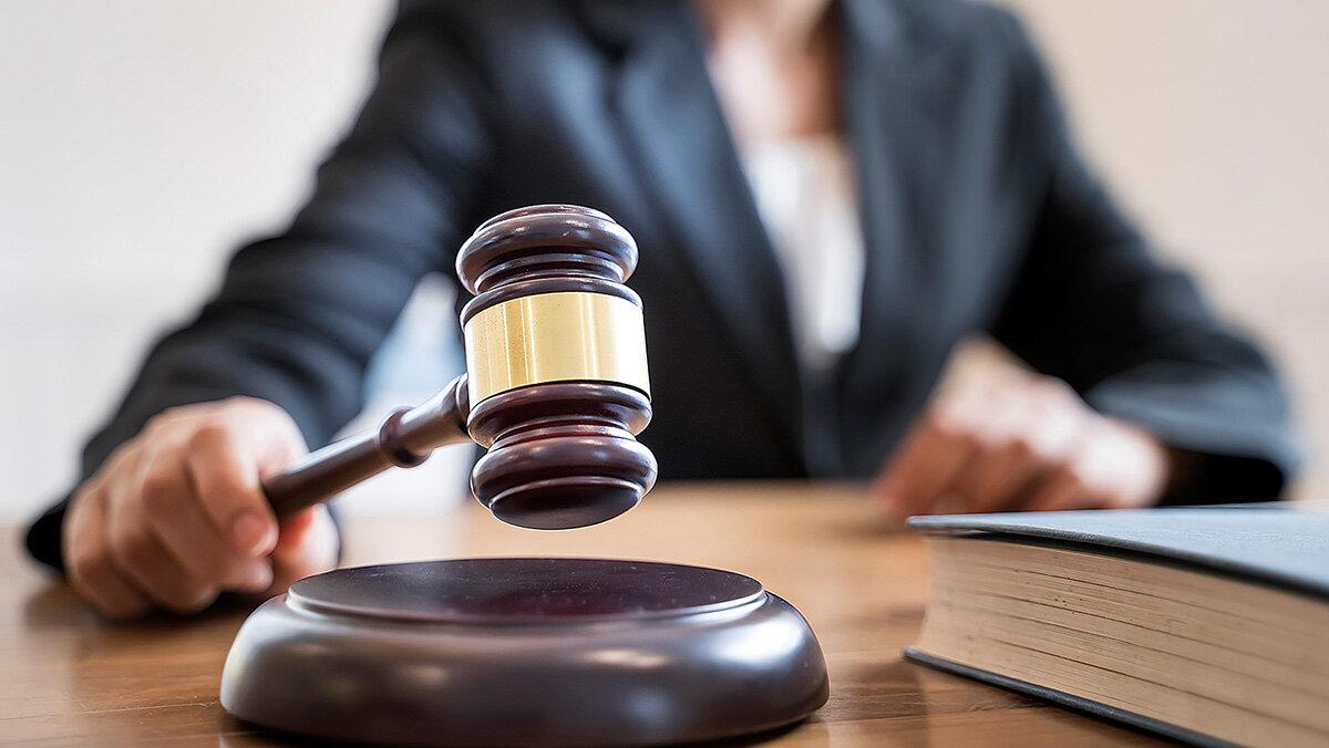 average lawyer salary